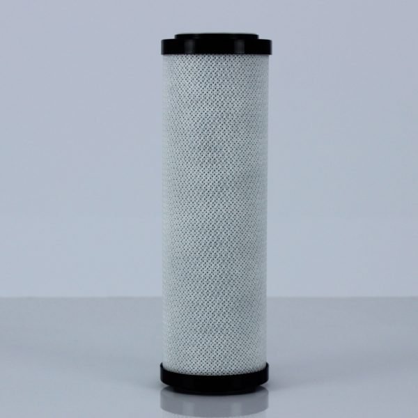 1000 Nano Whole House (Full Replacement Pack) Homespring