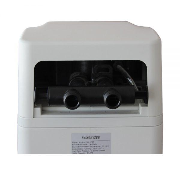 HS 30 Luxury Water Softener Homespring