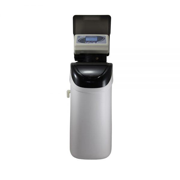 HS 8 Luxury Water Softener Homespring
